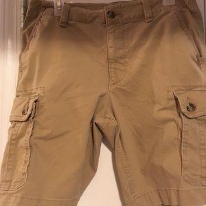 Old Navy Men's Cargo Shorts